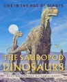 Product The Sauropod Dinosaurs