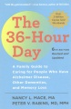 Product The 36-Hour Day