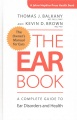 Product The Ear Book