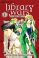 Product Library Wars Love & War 1
