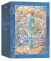Product Nausicaa of the Valley of the Wind