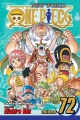 Product One Piece 72
