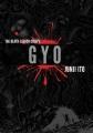 Product GYO 1-2