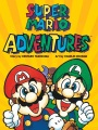 Product Super Mario Adventures