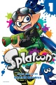 Product Splatoon 1