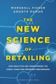 Product The New Science of Retailing