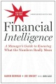 Product Financial Intelligence