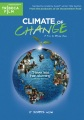 Product Climate of Change