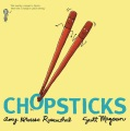 Product Chopsticks