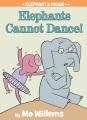 Product Elephants Cannot Dance!