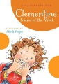 Product Clementine, Friend of the Week