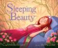 Product Sleeping Beauty