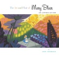 Product The Art and Flair of Mary Blair