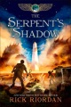 Product The Serpent's Shadow
