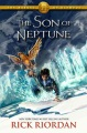 Product The Son of Neptune