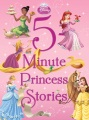 Product 5-Minute Princess Stories