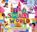 Product It's A Small World