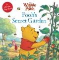 Product Pooh's Secret Garden