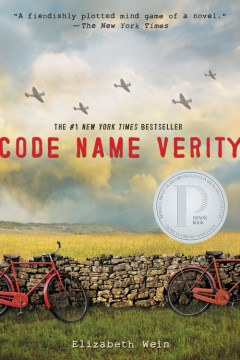 Product Code Name Verity