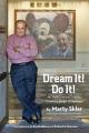 Product Dream It! Do It!