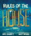 Product Rules of the House