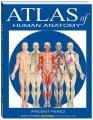 Product Atlas of Human Anatomy