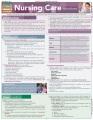 Product Nursing Care Procedures