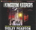 Product Kingdom Keepers