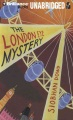 Product The London Eye Mystery