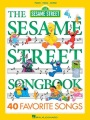 Product The Sesame Street Songbook