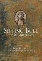 Product Sitting Bull