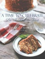 Product A Time to Celebrate: Let Us Keep the Feast