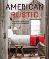 Product American Rustic