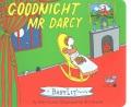 Product Goodnight Mr. Darcy