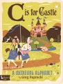 Product C Is for Castle
