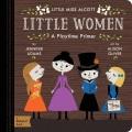 Product Little Women