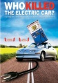 Product Who Killed The Electric Car?