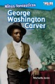 Product George Washington Carver