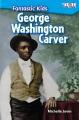 Product George Washington Carver