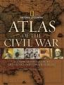 Product Atlas of the Civil War