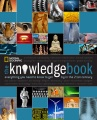 Product The Knowledge Book