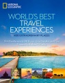 Product World's Best Travel Experiences