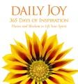 Product Daily Joy