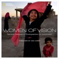 Product Women of Vision