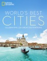 Product World's Best Cities