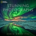 Product National Geographic Stunning Photographs