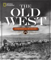 Product The Old West