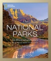 Product National Geographic The National Parks