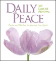 Product Daily Peace