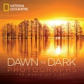Product National Geographic Dawn to Dark Photographs